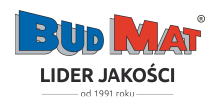 marki_logotypy-10