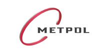 produkty metpol