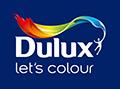 Dulux_Lets_Colour