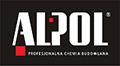 alpol