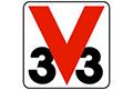 logo-3V3