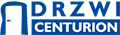 logo_centurion2